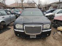 Dezmembrez Chrysler 300c 3.0crdi 2007