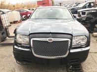 Dezmembrez Chrysler 300C 3.5 benzina
