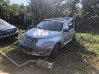 Dezmembrez Chrysler PT Cruiser 2.0i