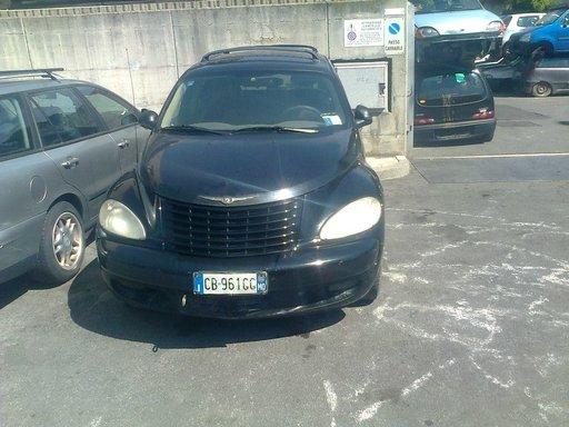 Dezmembrez Chrysler PT Cruiser 2.2 CRD 2002