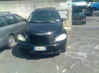 Dezmembrez Chrysler PT Cruiser