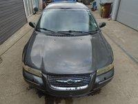 Dezmembrez Chrysler Stratus 2000 Berlina 2.5 V6