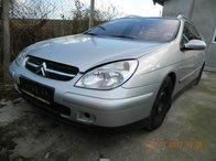 Dezmembrez CITROEN C5, model masina 2002 Oradea