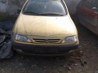 Dezmembrez Citroen Xsara Coupe faza 1 1.8i LFX 1997-2000 66 kW