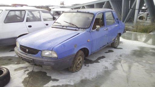 Dezmembrez Dacia 1210, an 1986, tip motor DACIA 103-00