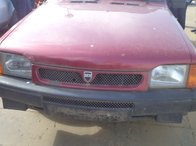Dezmembrez Dacia 1300-1310 an fabricatie 1986-2000, motor 1397cc