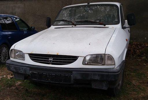 Dezmembrez Dacia 1305 Pick-Up, an fabr.2003, 1.9D