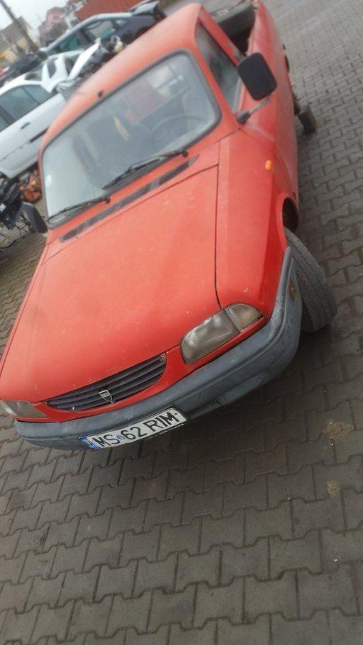 Dezmembrez Dacia 1305 R PICK-UP 1557 cmc, 50 kw, rosu