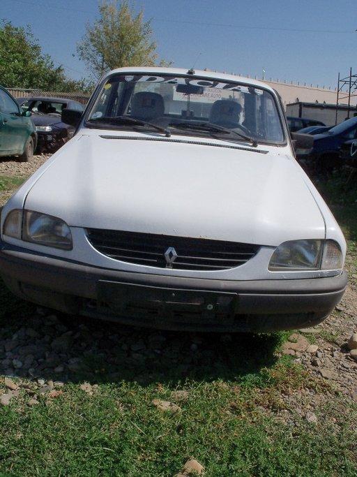 Dezmembrez Dacia 1310 an 2000 impecabila