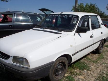 Dezmembrez Dacia 1310, an 2004