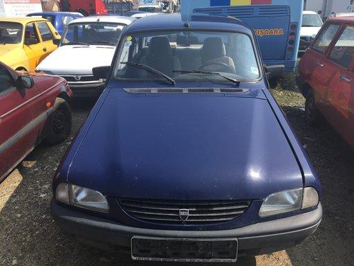 Dezmembrez Dacia 1310 - an fabricatie: 1973-2005