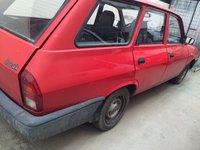Dezmembrez Dacia 1310 break 1.4 benzina an 2004