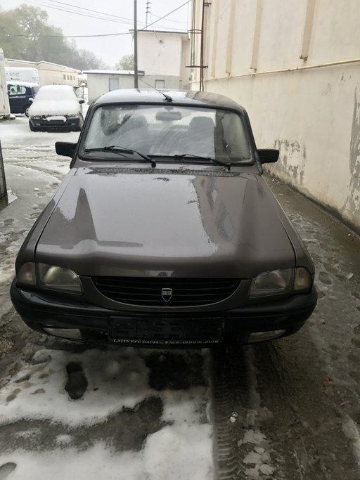 Dezmembrez Dacia 1310 injectie
