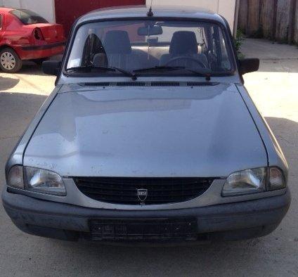 Dezmembrez Dacia 1310 Li 1.4 benzina injectie an 2003
