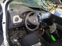 Dezmembrez Dacia dokker