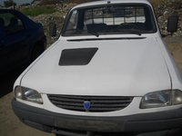 Dezmembrez Dacia DOUBLE CAB 2004 AUTOUTILITARA 1,9 D