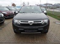 Dezmembrez Dacia Duster 1.5 dCi 110 Cp an 2012 4x2