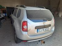 Dezmembrez Dacia Duster 1.5 dci 4X4