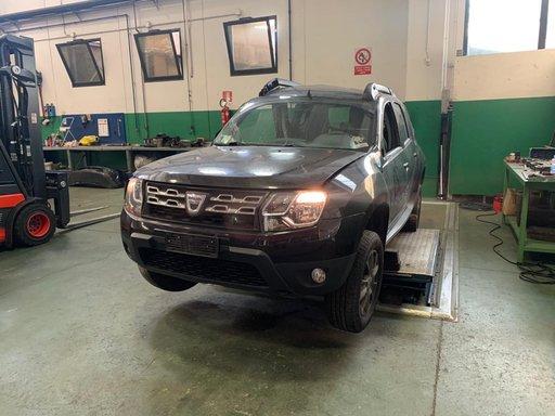 Dezmembrez Dacia Duster ,1.6 BENZINA , an 2015