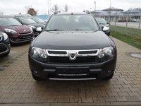 Dezmembrez Dacia Duster 2012 SUV 1.5 dCi