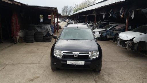Dezmembrez Dacia Duster 2013 SUV 1,5DCI