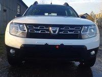 Dezmembrez Dacia Duster 2016 Suv 1.6 i