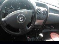 Dezmembrez Dacia Duster facelift 1.5dci euro 6 an 2016