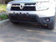 Dezmembrez Dacia Duster mecanica și caroserie motor 1.4 1.6 valve