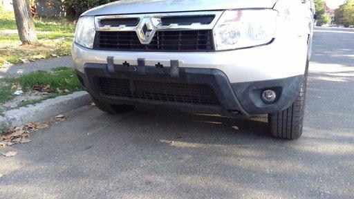 Dezmembrez Dacia Duster mecanica si caroserie motor 1.4 1.6 valve