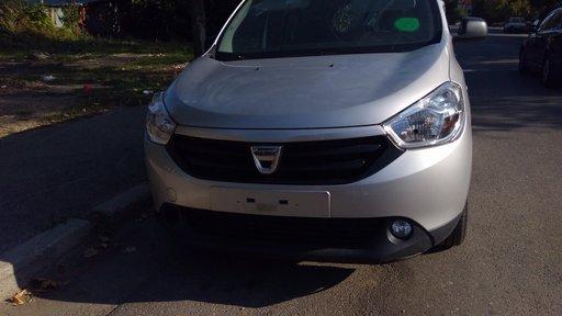Dezmembrez Dacia lodgi mecanica si caroserie motor 1.4 1.6 valve