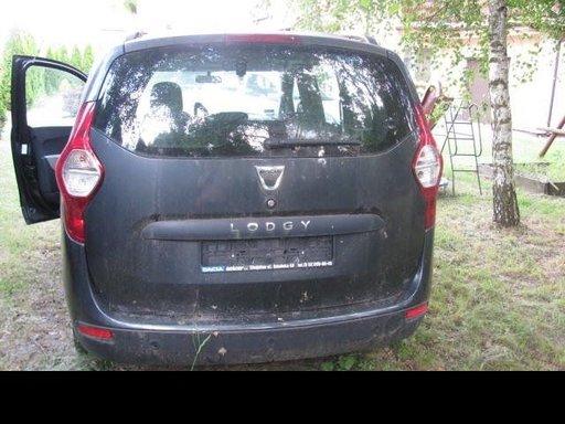Dezmembrez Dacia Lodgy 1.5dci