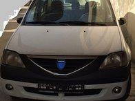 Dezmembrez Dacia Logan 1.4 benzina an 2005