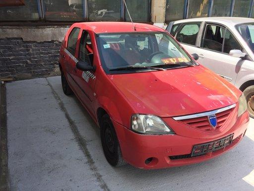 Dezmembrez Dacia Logan 1.4 Mpi! an Fab 2005!