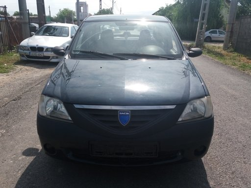 Dezmembrez Dacia Logan 1.4B