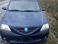 Dezmembrez Dacia Logan 1.5 DCI an fab. 2004