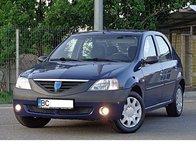 Dezmembrez Dacia Logan 1.5 Dci