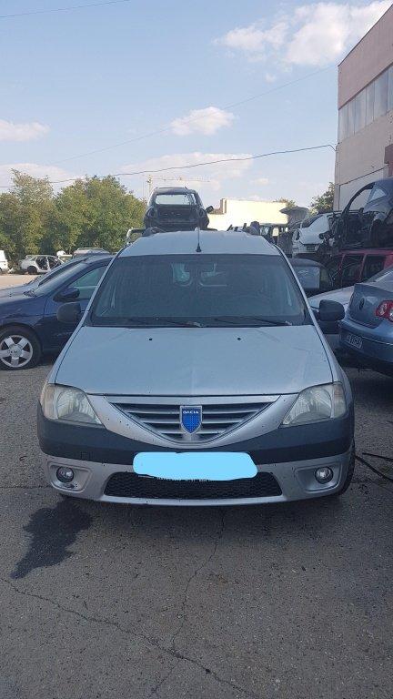 Dezmembrez Dacia Logan, 1,5 DCI
