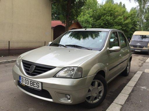Dezmembrez Dacia Logan 1.5 diesel 2006.Dezmembrari Dacia Logan 1.5 diesel , 1,4, 1,6, 2006 ORICE TIP