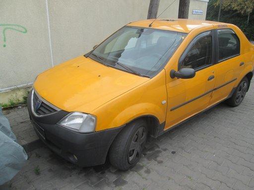 Dezmembrez Dacia Logan 1.5dCi 09-2005