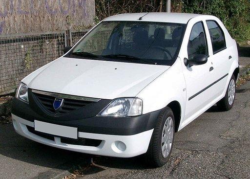 Dezmembrez Dacia Logan 1.6 benzina