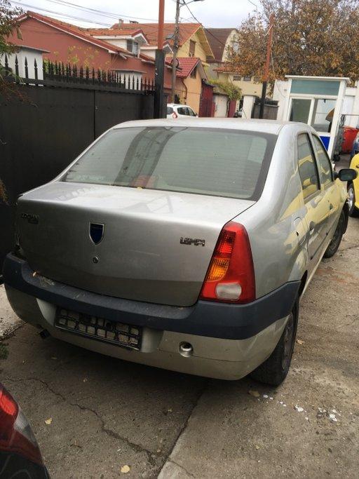Dezmembrez Dacia Logan 1 benzina 1.6