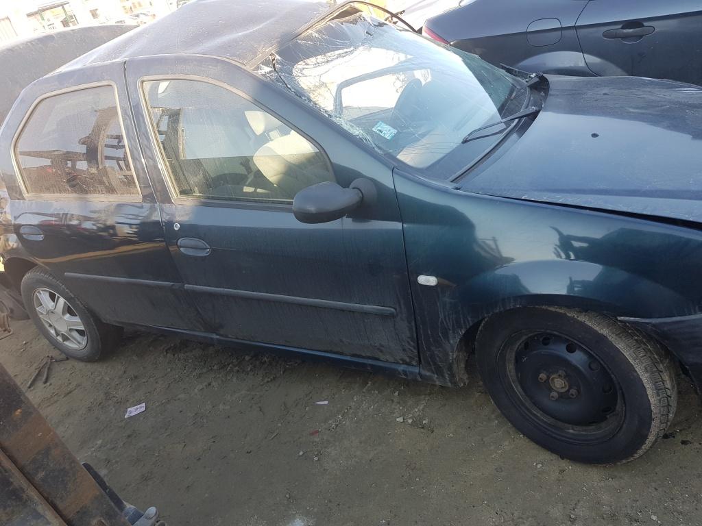 Dezmembrez Dacia Logan 2005 Berlina 1.6 MPI