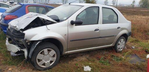 Dezmembrez Dacia Logan 2005 hatchback 1.4 16v