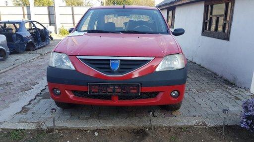 Dezmembrez Dacia Logan 2006 Berlina 1.5 DCI
