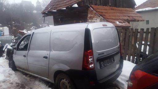 Dezmembrez Dacia Logan 2007 utilitara 1400