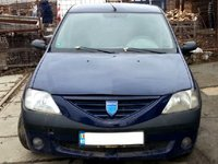 Dezmembrez Dacia Logan 2008 berlina 1.5 DCI