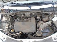 Dezmembrez Dacia Logan 2012 SEDAN 1,2 16 V BENZINA