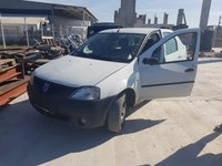 Dezmembrez Dacia Logan ALBA 1.5