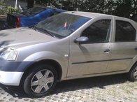 Dezmembrez dacia logan an 2007, 1,5 dci euro 3 diesel, motor, cutie de viteze