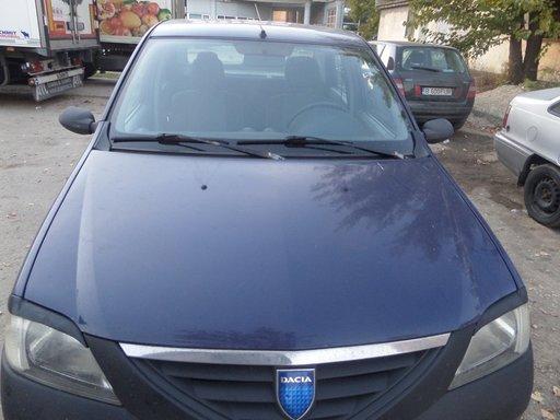 Dezmembrez Dacia Logan din 2006
